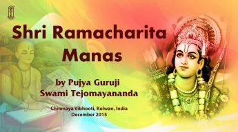 Ramcharitamanas