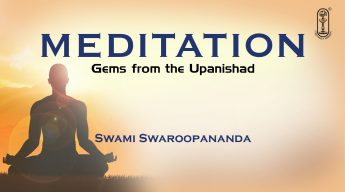 Motivation by Upanishads