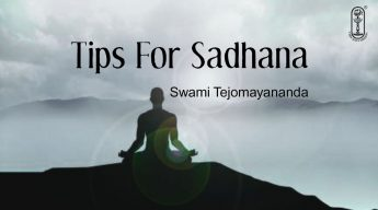 Tips for Sadhna